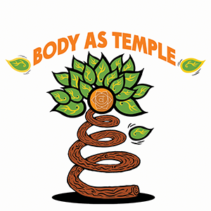 body-as-temple-tn-logo-300-pixels-x-300-pixels-rgb.png
