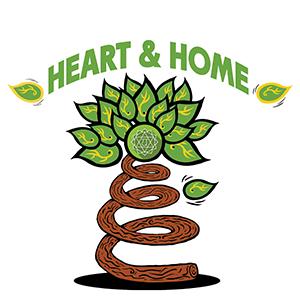 heart-home-tn-logo-300-pixels-x-300-pixels-rgb.png