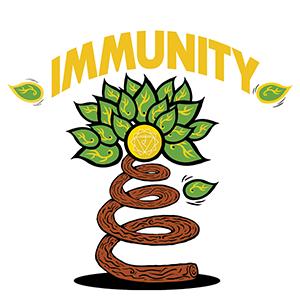 immunity-tn-logo-300-pixels-x-300-pixels-rgb.png
