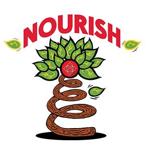 nourish-tn-logo-300-pixels-x-300-pixels-rgb.png