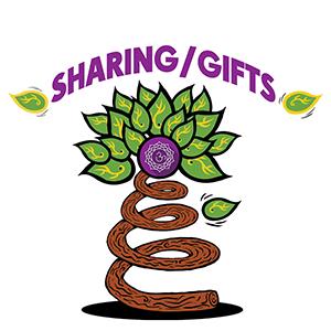 sharing-gifts-tn-logo-300-pixels-x-300-pixels-rgb.png