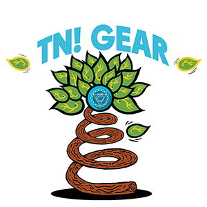 tn-gear-tn-logo-300-pixels-x-300-pixels-rgb.png