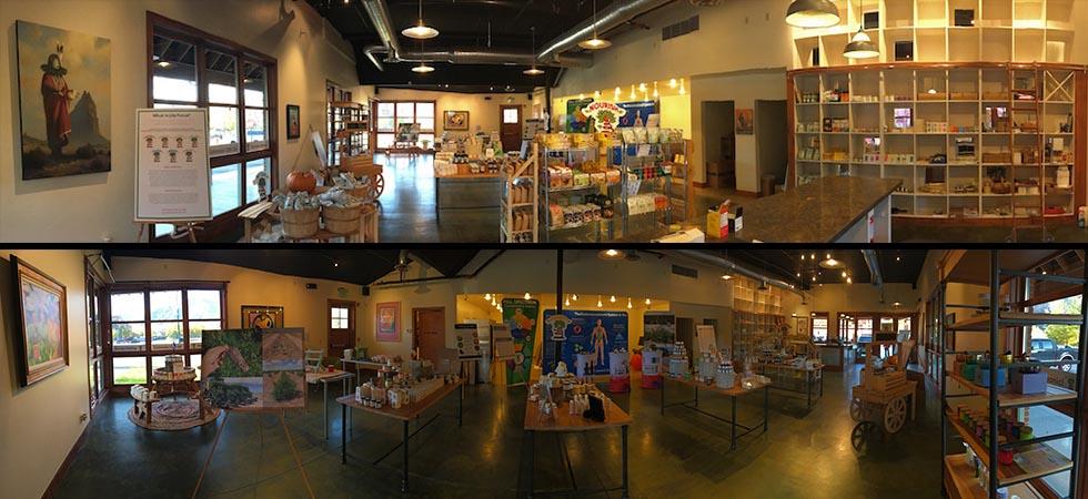tn-store-panoramic-for-bigcommerce-site-v1.jpg