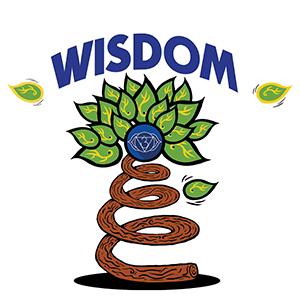 wisdom-tn-logo-300-pixels-x-300-pixels-rgb.png